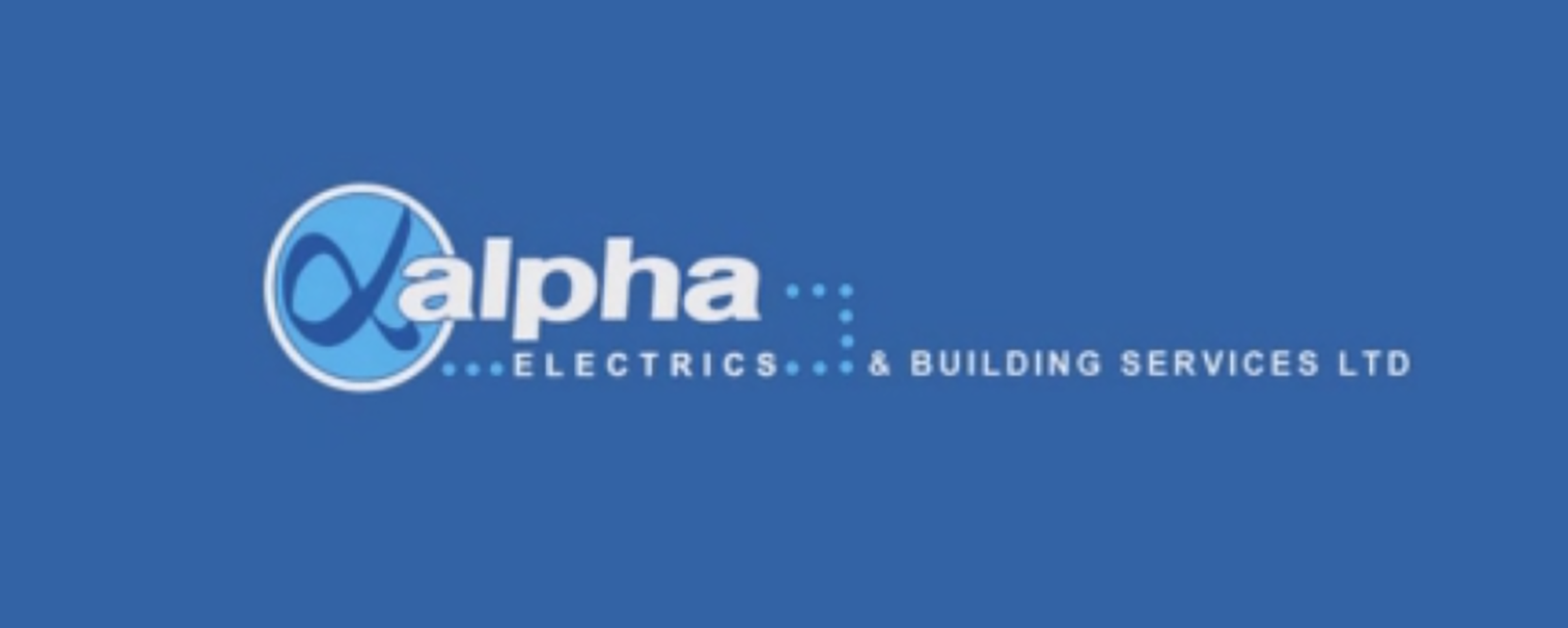 ALPHA ELECTRICS AND BUILDING
